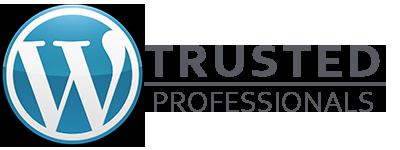 Trusted WordPress® Professionals